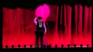 NICK CAVE - STRAIGHT TO YOU (Lyrics) JEFF STEPHEN