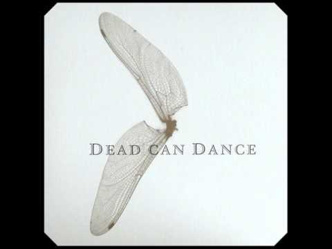 Dead Can Dance - Music News | Music-News.com