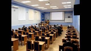 2020.02.14 Ершова А.А.