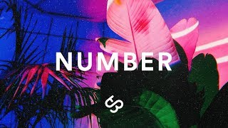 """Your Number"" R&B/Pop Beat Instrumental 2018 (Inspired by Ty Dollar Sign)"