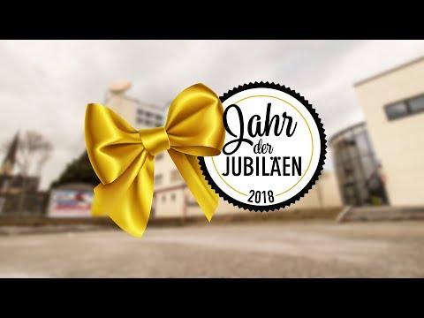 Jahr der Jubiläen - Villacher Bier