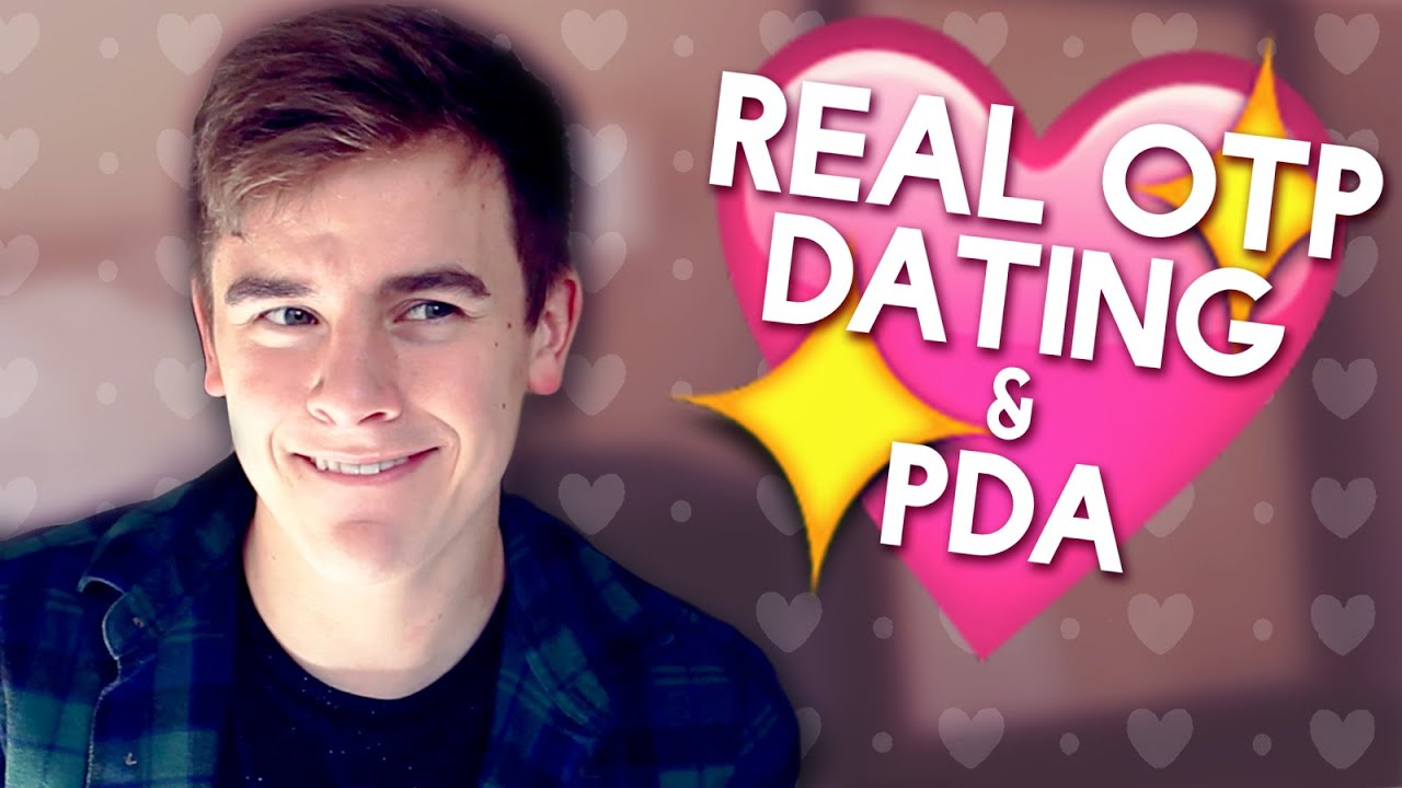 dating conner