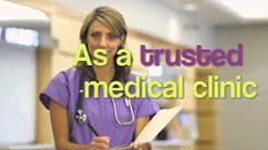 Abortion Clinics Alternative In Memphis TN | 901-297-4507
