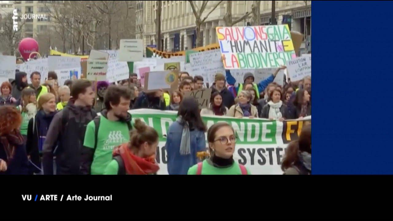 Download VU du 04/02/21 : L'affaire du siècle