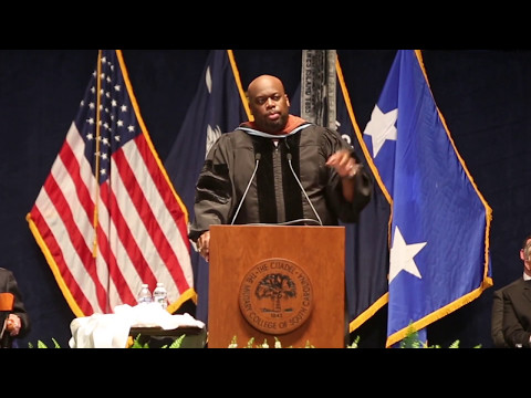 the-citadel-2017-commencement-address:-morris-robinson