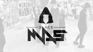 Si Tú La Ves - Nicky Jam - Marlon Alves Dance Mas Zumba