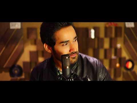 Sing For The Moment | Laal Ishq Cover - Ram Leela | Amitash Pradhan | MT Aditya, Sashank Navaladi
