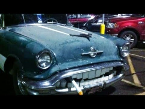 Classic Vintage Funny Cars Trucks Bus and Other Vehicles  YouTube