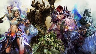 These Are THE BEST MMO To Play With Friends Right Now | SKYLENT