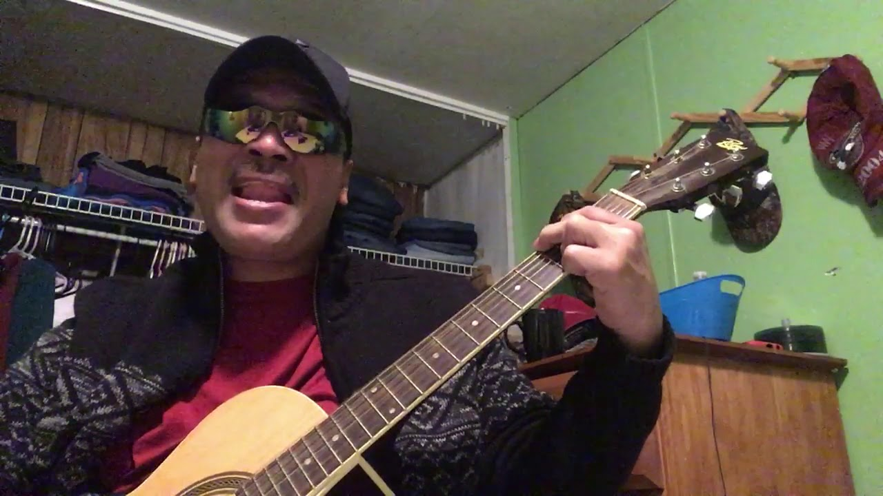 Cover Juan Pardo El Hombre Del Norte Por Jose Luis Solis Pay Youtube