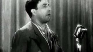 1946 - Vicente Celestino - Porta Aberta