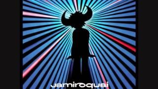 Jamiroquai - Little L