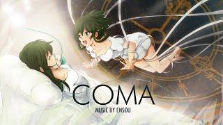 ensou - COMA [ Cytus 5.0 Official ]