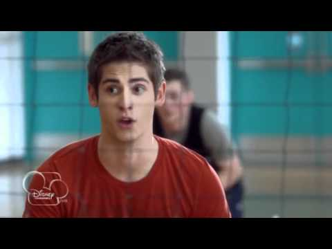 Best Moment In 16 Wishes.avi
