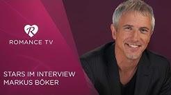 Markus Böker | Romance TV