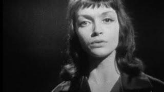 """Jacqueline Danno """"Alors"""""""