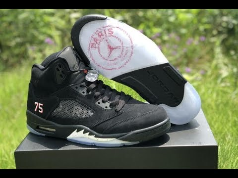 on sale 72d25 070a3 First Look Best UA Air Jordan 5