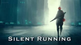 EPIC POP | ''Silent Running'' by Hidden Citizens (Epic Trailer Version)