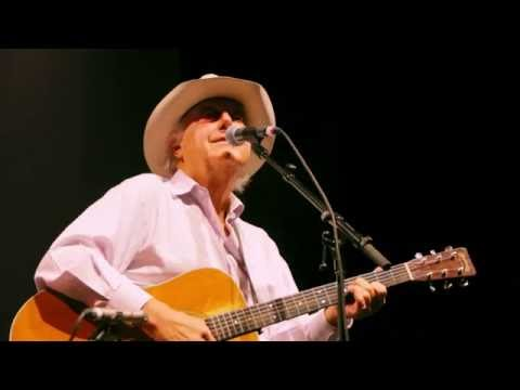 My Favorite Picture Of You - from Guy Clark's 70th Birthday Concert
