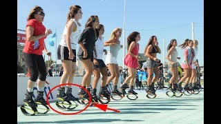 New Inventions That Are Totally Insane