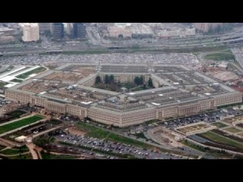 America's military in jeopardy from continuing resolutions?