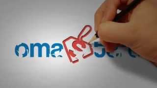 Все о строительной бирже  Omastere.com - строительные тендеры. Как выбрать мастера?(Omastere.com.ua – это строительная биржа, построенное на принципах безопасности, профессионализма. Которая позво..., 2014-11-21T11:59:41.000Z)