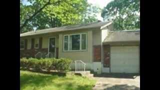38 Olympus Avenue, Gloucester Township, NJ 08012