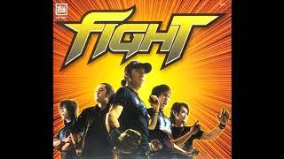 #ตีหน้าเศร้าเล่าความเท็จ - Fight (ไฟร์ท)