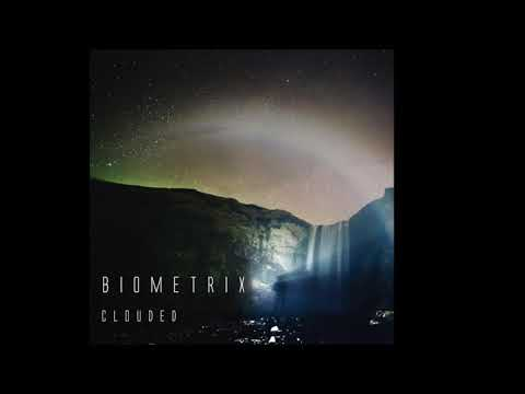 Biometrix - Clouded