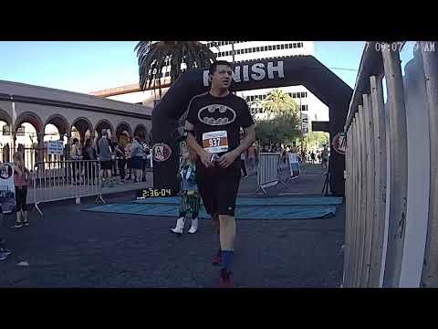 GMT half marathon 2017 - 3