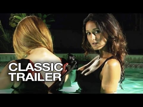 Women in Trouble (2009) Official Trailer # 1 - Carla Gugino HD