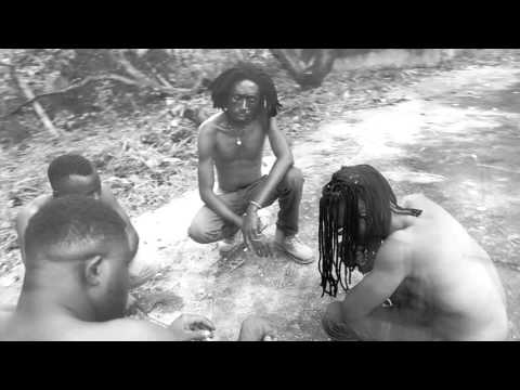 VIDEO: Jumabee – Daddy Showkey