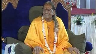 Cure for Madness - Jagadguru Shri Kripalu Ji Maharaj (Hindi)