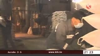 Принцип кнута и пряника ввели в казахстанских тюрьмах
