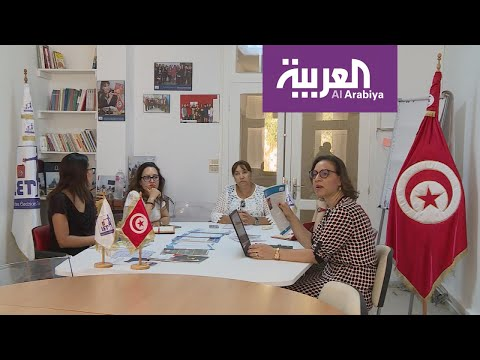 ملف التزكيات في انتخابات الرئاسة التونسية يثير جدلا في الشارع  - نشر قبل 1 ساعة