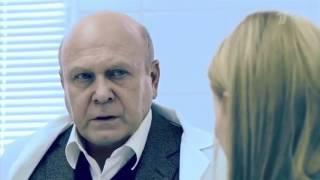 Сериал ГРАЧ 1 серия Криминальный сериал Детектив
