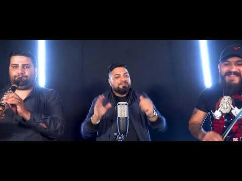 Tudor Cioara - Baiatul meu puterea mea [Videoclip Official 2018]