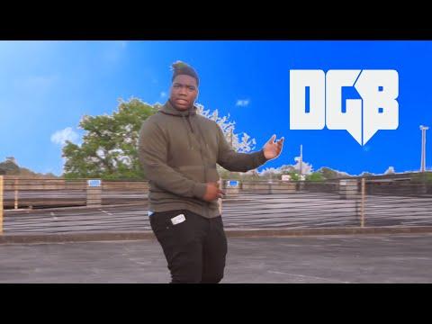 "70th Street Carlos ""Wreck"" (DGB Exclusive - Music Video)"