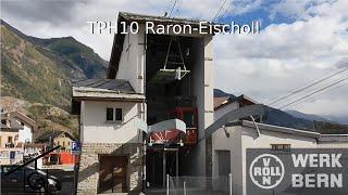 Raron-Eischoll