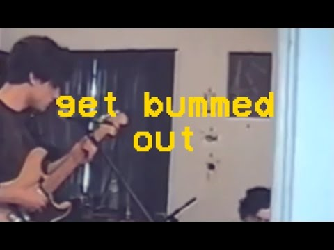 Get Bummed Out / Sports