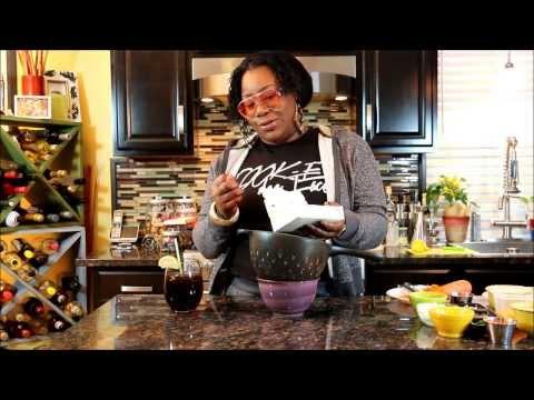 Artichoke & Spinach Dip (Appetizer)