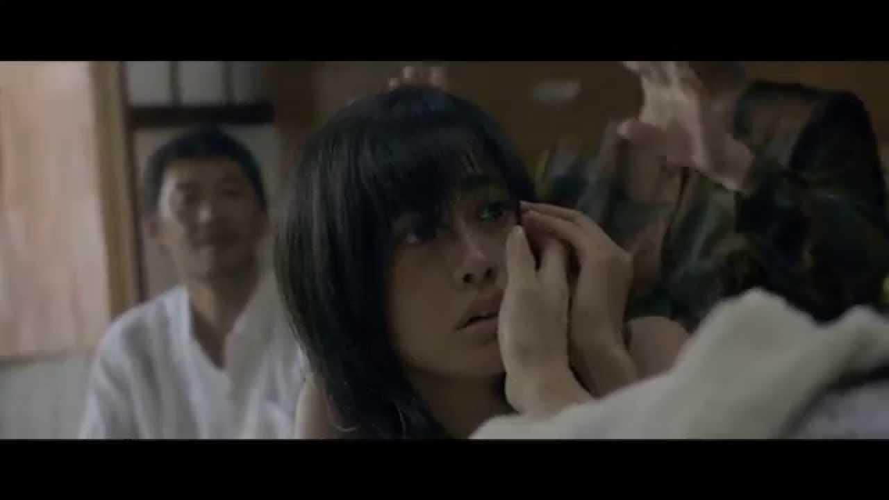 『2つ目の窓』[HD]映画予告編 R15+(15歳未満は見ちゃダメ)