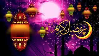 Ramzan New naat 2018 Amir Liaqat Naat 2018 Ramzan naat whatsapp status