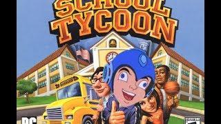Derpy School Tycoon