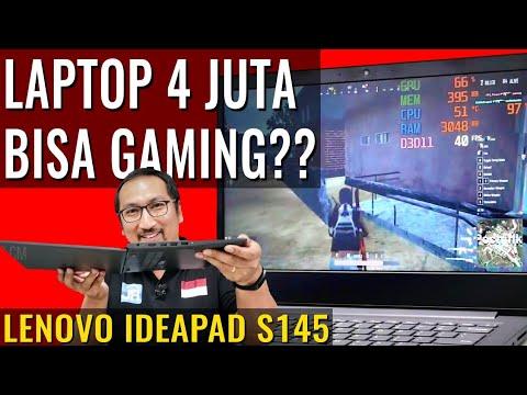 laptop-4-jutaan,-ssd-256gb:-bisa-gaming-dan-murah?-review-lenovo-ideapad-s145