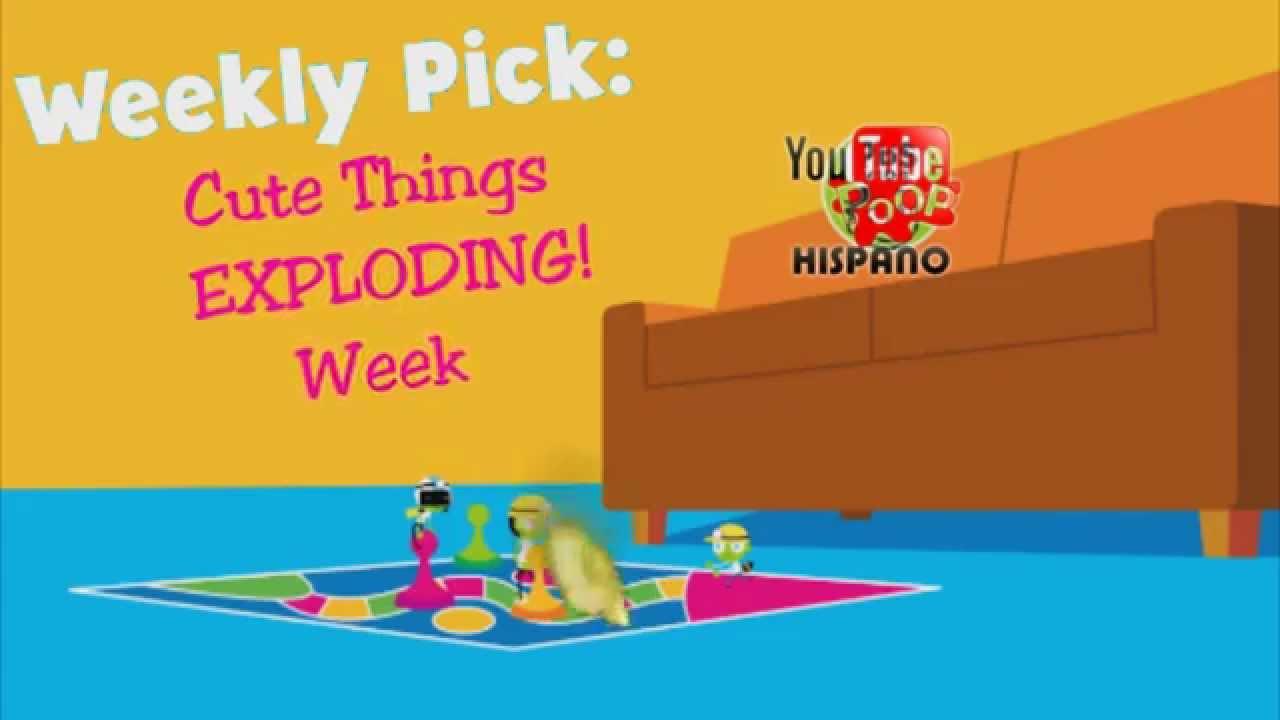Ytph Pbs Kids Weekly Pick Youtube