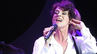 Lisa Stansfield - You Can't Deny It live in Brighton 23 Oct 2019