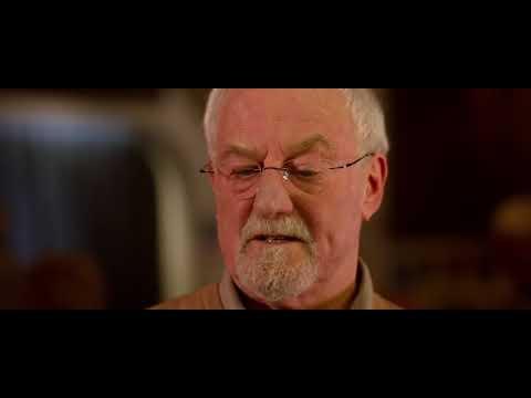 Golden Years : la banda dei pensionati FILM COMPLETO ITA
