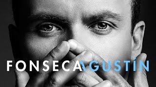 Fonseca - Cuando Llego A Casa (Audio Cover) | Agustín - 10