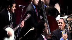Wynton Marsalis & Eric Clapton - Corrine, Corrina
